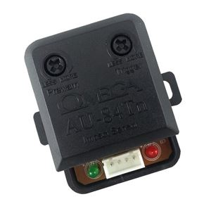 Picture of Dual Zone Magnetic Shock Sensor