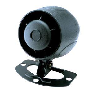 Picture of Ultra Compact Multi-Tone Siren