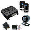 Picture of K-9 Classic-3 Security System